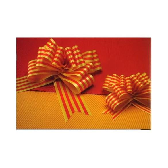 5 Noeuds automatique Espagne