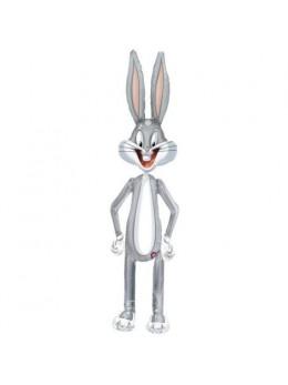 Ballon Bugs Bunny