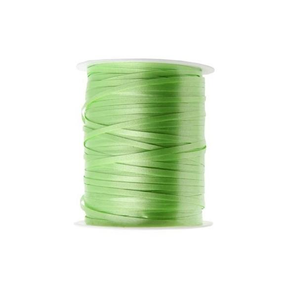 Bolduc Miniricci vert anis