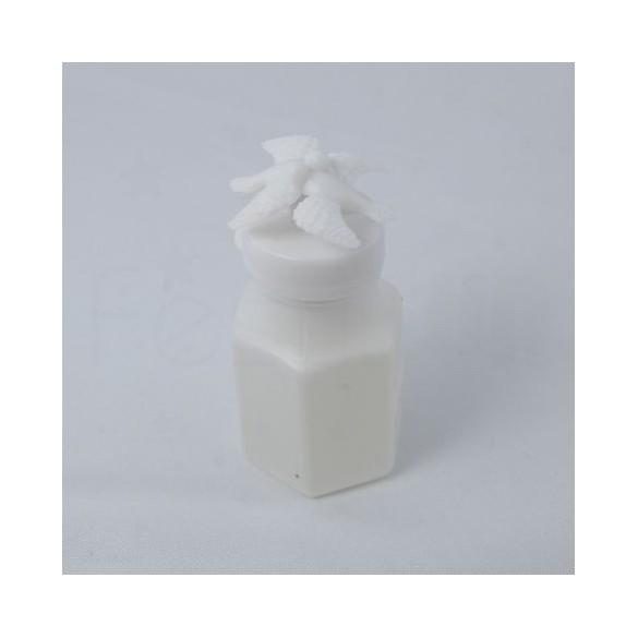 24 Bulles de savon colombes