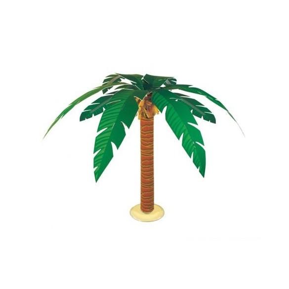 Déco Palmier 40cm