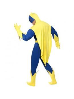 Déguisement Bananaman