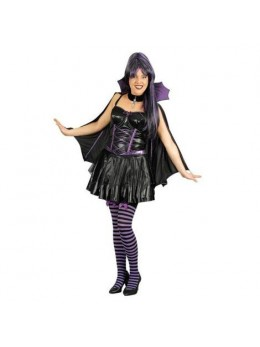 Déguisement Batgirl Halloween
