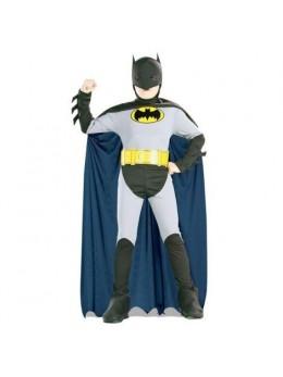 Déguisement enfant Batman