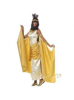 Déguisement Princesse du Nil