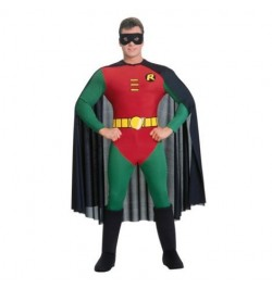 Déguisement Robin