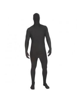 Déguisement Morphsuit ™ noir