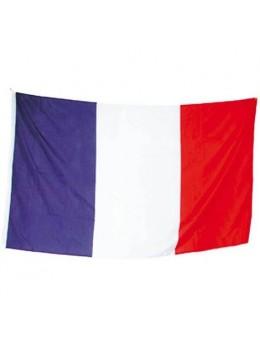 Drapeau France 90cm par 150cm