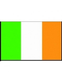 Drapeau Irlande 90x150