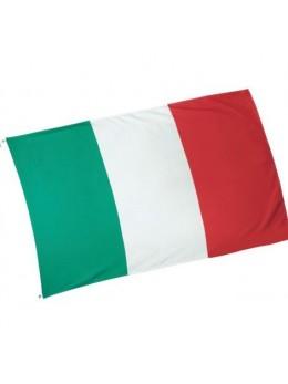 Drapeau Italie 90x150