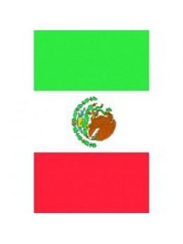 Drapeau mexique 90x150