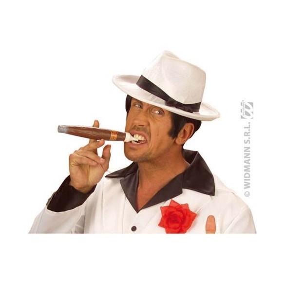 Faux cigare géant