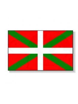 Guirlande Pays Basque 10m