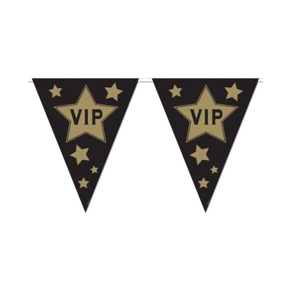 Guirlande VIP