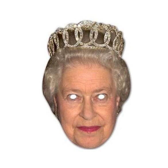 """Résultat de recherche d'images pour """"la reine d'angleterre"""""""