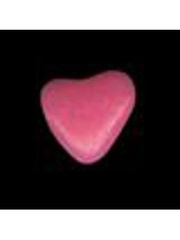 mini coeur framboise 500g