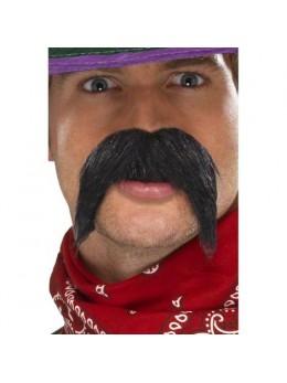 Moustache mexicaine GM