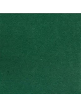 Nappe damassée 25m vert sapin