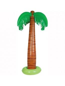 Palmier gonflable 90cm