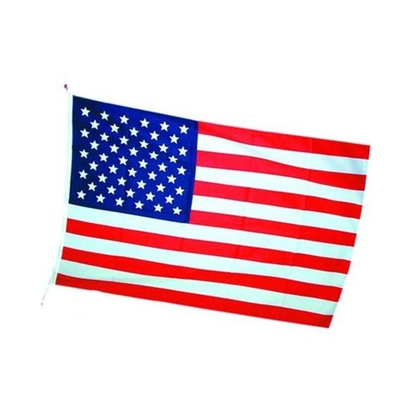 Drapeau USA 150cm