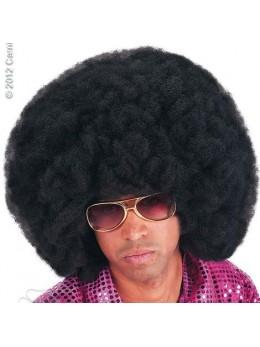 Perruque big afro 40cm