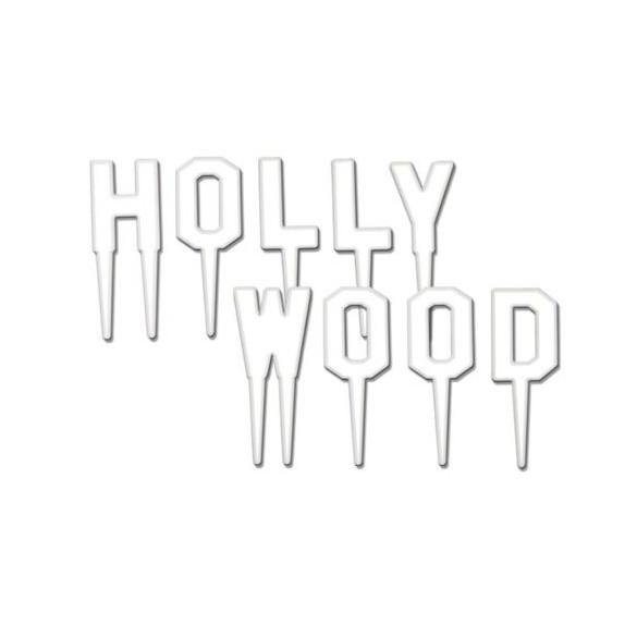 Pics Hollywood