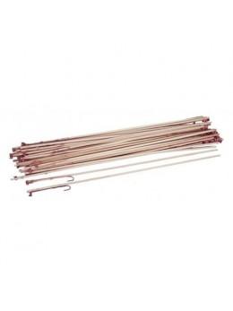 Bâton pour lampion 50cm