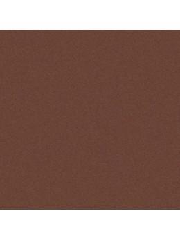 50 Serviettes tendance chocolat