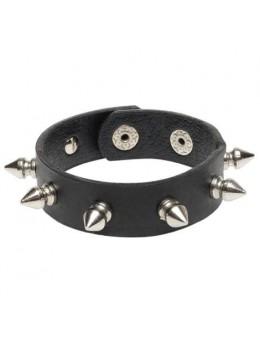 Bracelet punk