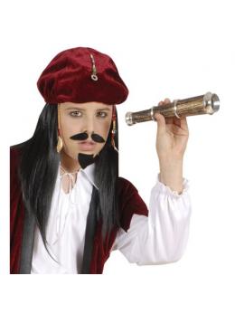 Longue vue pirate