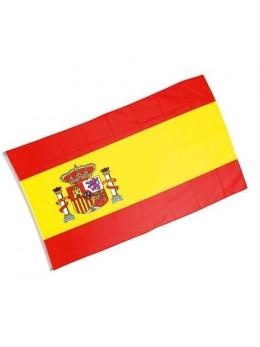 Drapeau Espagne 90x150