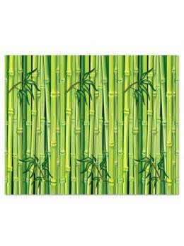 Rouleau déco Bambou