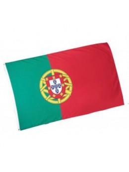 Drapeau Portugal 90x150