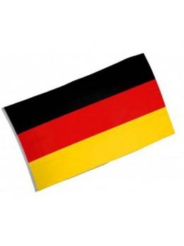 Drapeau Allemagne 90x150