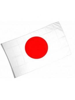 Drapeau Japon 90x150