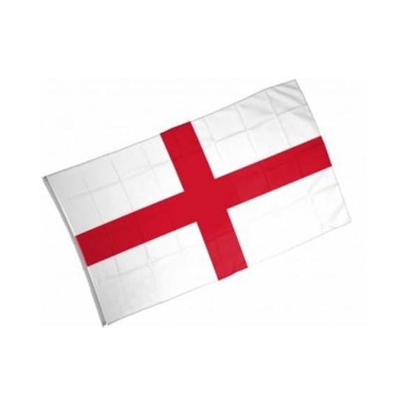 Drapeau Angleterre 90x150