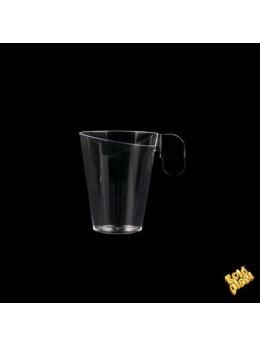 12 Tasses à café expresso design