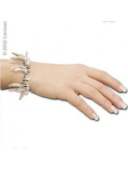 Bracelet Voodoo
