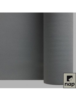 nappe intissé 25m golden grey