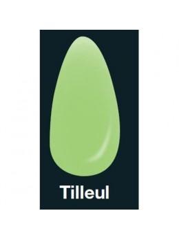 Dragées Alsace 1 kg tilleul