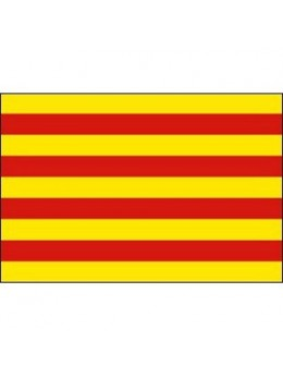 Guirlande Catalane 10m