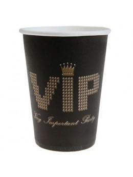 10 Gobelets VIP