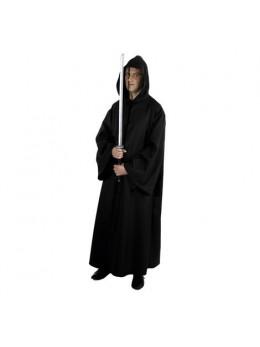 Cape Jedi noire