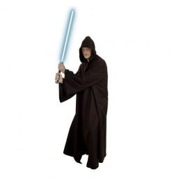 Cape Jedi marron
