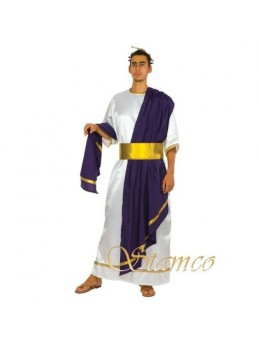 Déguisement Caligula deluxe
