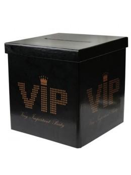 Urne VIP 20cm
