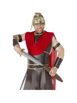 Glaive romain Deluxe 50cm