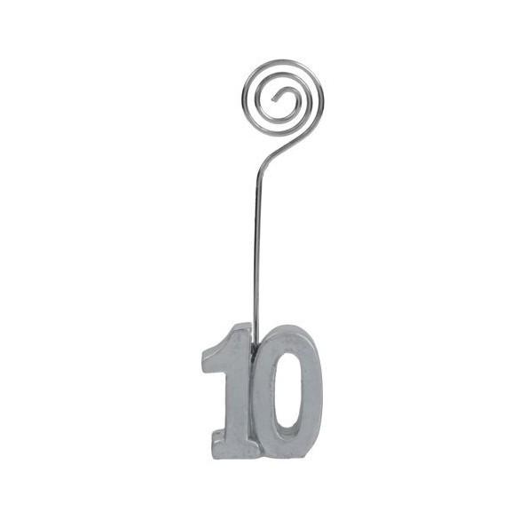 2 Marque place anniversaire 10 ans