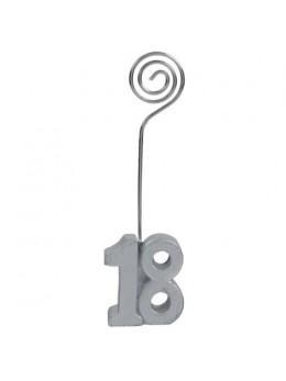 2 Marque place anniversaire 18 ans