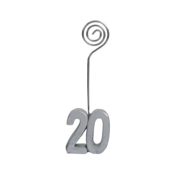 2 Marque place anniversaire 20 ans